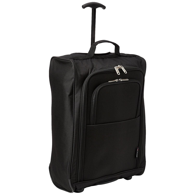 5 cities tbp023 930 opinioni e prezzi bagaglio a for Bagaglio a mano di american airlines