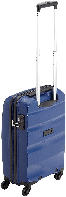 932f6f95b American Tourister Bon Air Spinner 55 cm | Opinioni e Prezzi ...