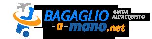 bagaglioamano-logo