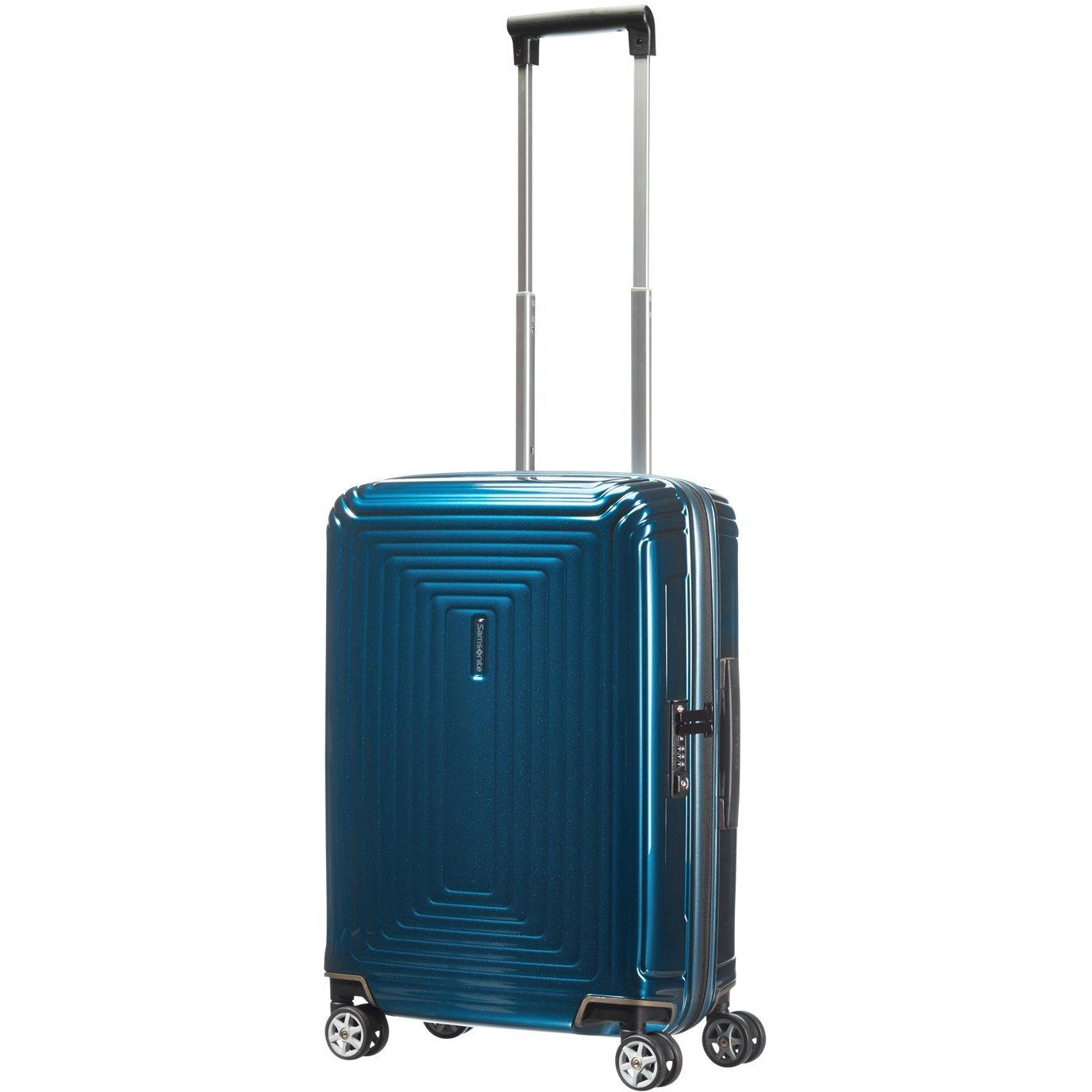 Bagaglio a mano aereo prezzi e modelli bagaglio a for Bagaglio a mano di american airlines
