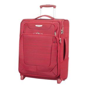samsonite-spark-upright-55-20-exp-trolley-cabina-1